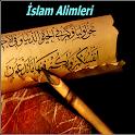 İslam Alimleri icon