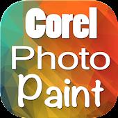 Learn Corel Paint Tutorial