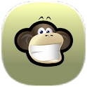 Chimpopzee icon