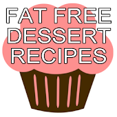 Fat Free Dessert Recipes
