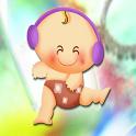 أجمل أغاني الأطفال icon