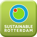 Sustainable Rotterdam