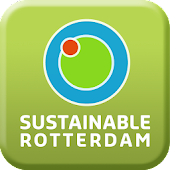 Sustainable Rotterdam