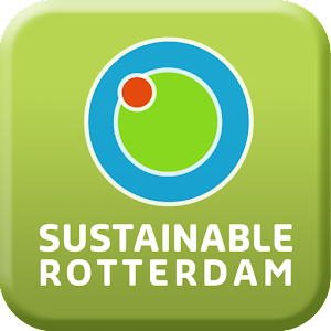 Go more links apk Sustainable Rotterdam  for HTC one M9
