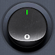 Generic Toggle Widget+ v1.4.2
