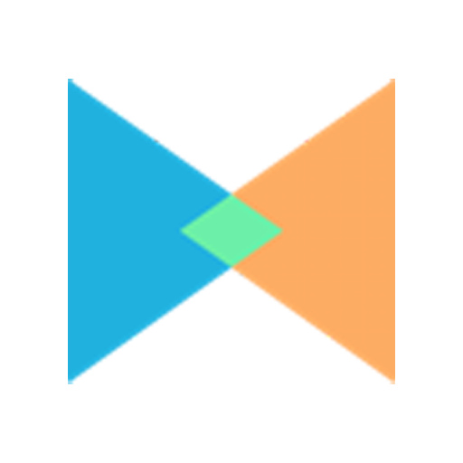 OpenIAB Unity Test LOGO-APP點子