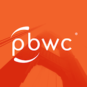 PBWC Conference