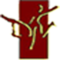 Intro 2 Dance icon