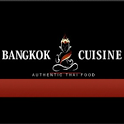 Bangkok Cuisine icon