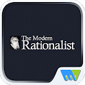 The Modern Rationalist