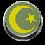 Islamic Ringtones 1.9.1 APK for Android