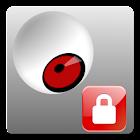 Contactos privados, las llamad icon