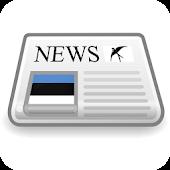EST News (Eesti uudised)
