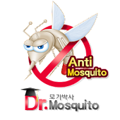 Anti Mosquito(Dr.Mosquito)