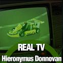 RealTv logo