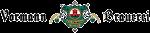 Logo for Brauerei Vormann
