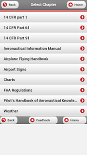 Qref Private Pilot Study Guide- screenshot thumbnail