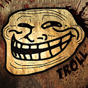 Ai la thanh troll 2 icon