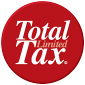 Total Tax Limited