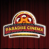 Paradise Cinemas