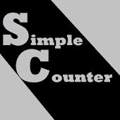 SimpleCounter