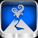 App Tenerife logo