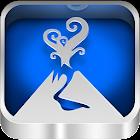 App Tenerife Guide Tenerife icon