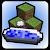 Craft Breaker file APK Free for PC, smart TV Download