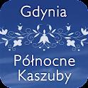 Gdynia i Północne Kaszuby