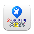 아이나비Safe(inavisafe) APK for Bluestacks