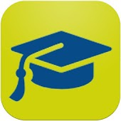 HTCampus Career Planner