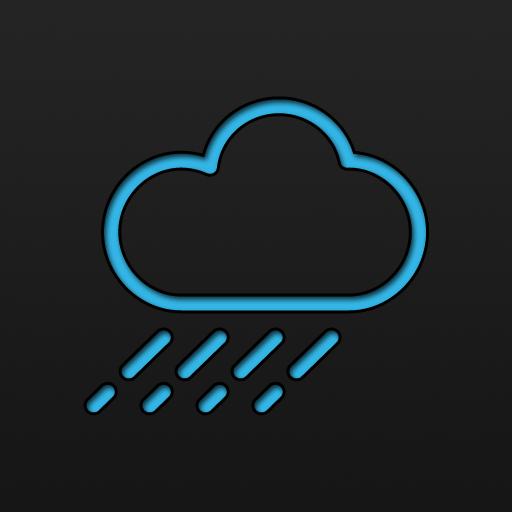 Lucid Weather Beta 天氣 App LOGO-APP開箱王