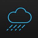 Lucid Weather Beta