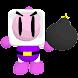 BombermanBash Multiplayer Beta