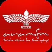AramFM