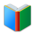 SMS Library icon