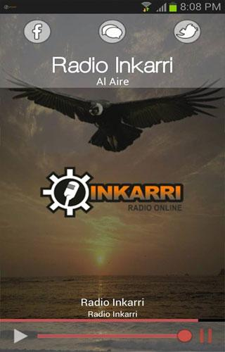 TuneIn: Listen to Online Radio, Music and Talk Stations