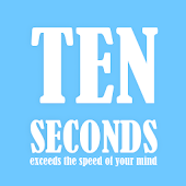 Ten Seconds Brain Training