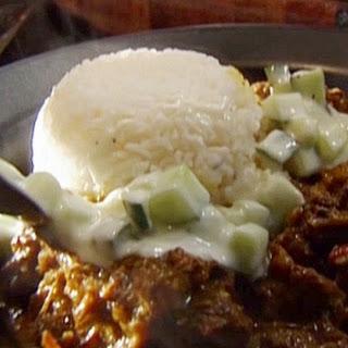 Pork Shoulder Pernil with Coriander-Citrus Adobo Recipe