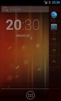 Screenshot of START!? - Superuser Add-on