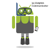 )s) Dolphin Communicator