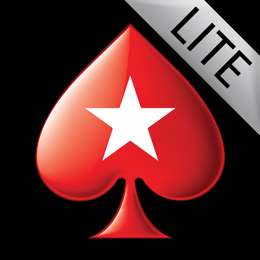 PokerStars: Free Poker Games with Texas Holdem