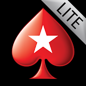 PokerStars Lite - Free Poker
