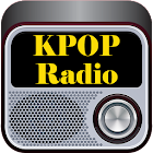 KPop Radio icon