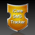 iCare SMS Tracker icon
