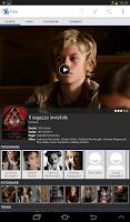 Screenshot of Coming Soon Cinema
