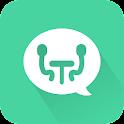 Peppermint - KakaoTalk Theme icon