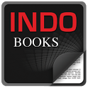 Indobooks icon