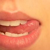 The Bad Breath Report
