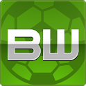 Betisweb logo